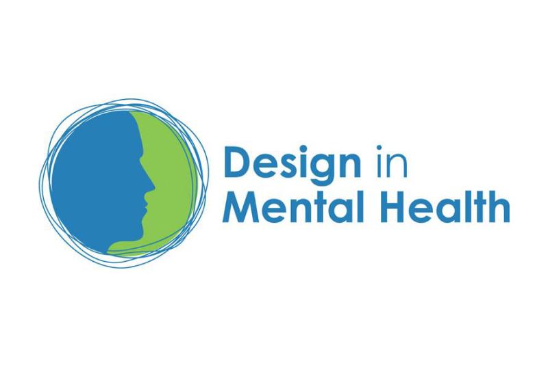 Image for Design in Mental Health