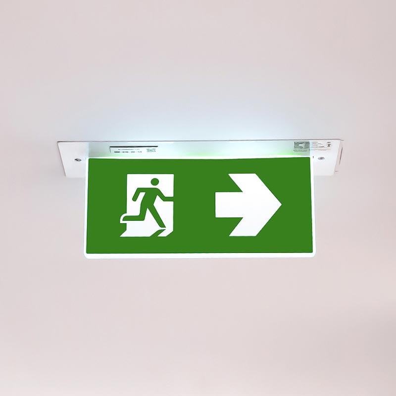 Image for Fire Risk Assessment