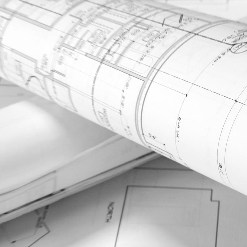 Image for Land Registry Compliant Plans