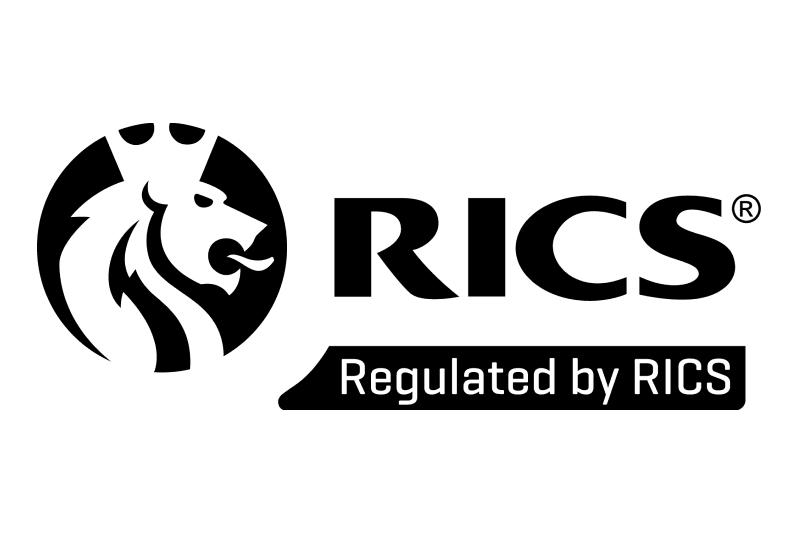 Image for We're now RICS regulated