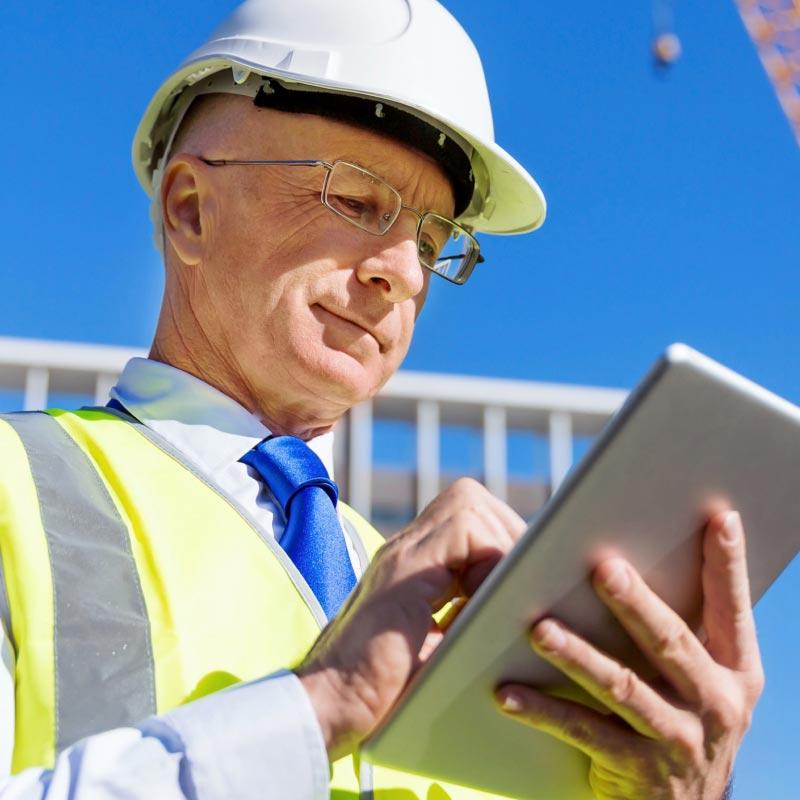 Image for Planned Preventative Maintenance (PPM) Survey
